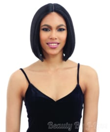 FreeTress Equal Synthetic 5-Inch Lace Part Wig – Vana