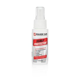 Walker Scalp Protector Spray, 60ml