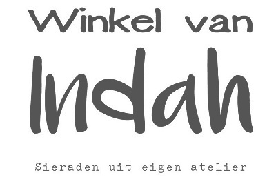 Winkel van Indah
