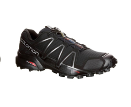 Salomon Speedcross 4, maat  43.1/3