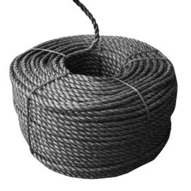 Trossen touw