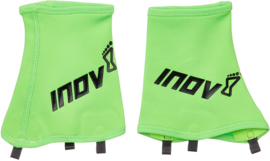 Inov 8 All Terrain hoes