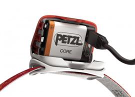 Petzl Core  oplaadbare accu tbv hoofdlamp