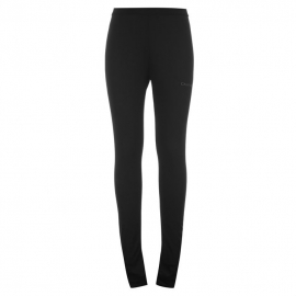 Thermo broek heren