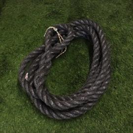 Dik touw  3cm, 10mtr Lus (outlet)
