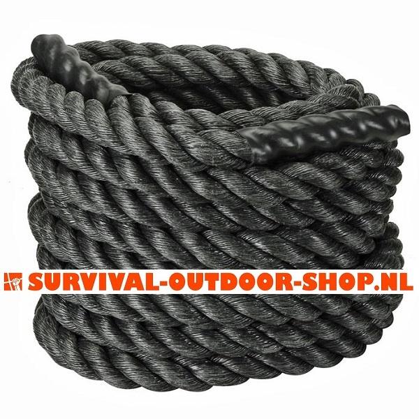 Battle Rope 42mm