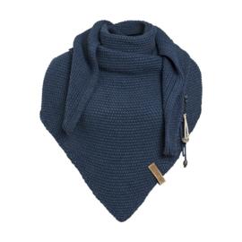 Knit Factory Coco omslagdoek