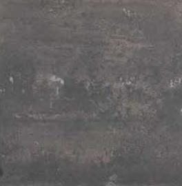 H2O 60x60x4 Square Comfort Dark Sepia