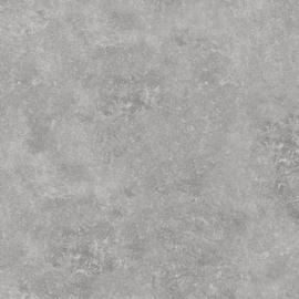 Ceramaxx Bluestone Grey 60x60x3
