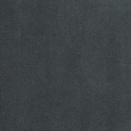 Nature Top BLACK Tegel 60x60x5 gecoat