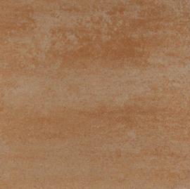 Patio square 60x60x4 Sole