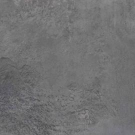 Ceramaxx Metalica Platinum 90x90x3