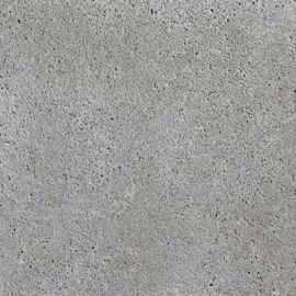 Oudhollandse tegel 60x60 grijs