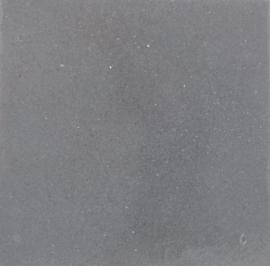Betontegel 60x60x5 Grijs zonder facet