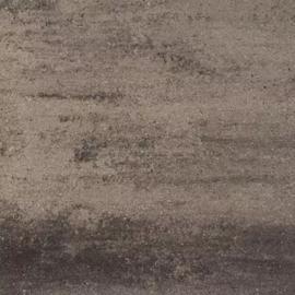 Patio square 20x30x6 lava grigio