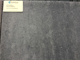 Patio square 60x60x4 Lava Grigio