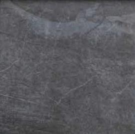 Cerapro Durban Slate Black Berry 2.0 60x60x3 gerectificeerd