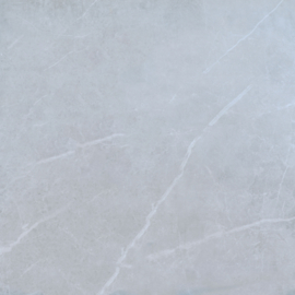 Ceramaxx Ardeche Grey 90x90x3