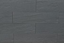 Pallatico linea Block 15x15x60 reliëf Notte Naturelle