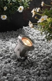 Garden Lights Arigo warm wit