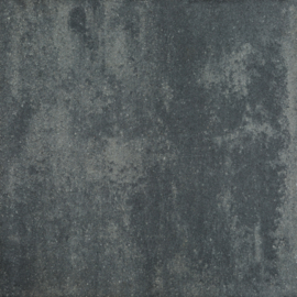 Nature Top NERO GREY Tegel 60x60x5 gecoat