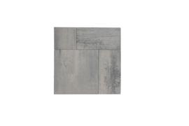 H2O Comfort Mixed Nero Grey Emotion Wildverband 4 cm
