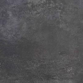 Ceramaxx Metalica Carbon 90x90x3