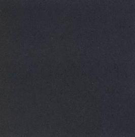 Patio square 20x30x6 notte naturelle
