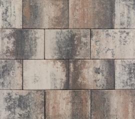 Kijlstra Design Square 20x30x4