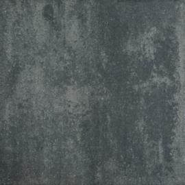 Patio square 20x30x6 Nero Grey