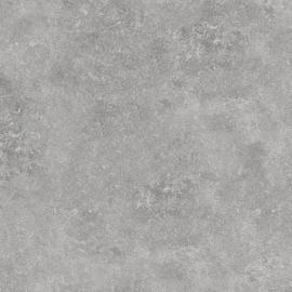 Ceramaxx Blue di Soignies Anthracite 90x90x3