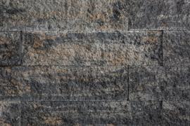 Splitrocks XL 15x15x60 blok grigio camello