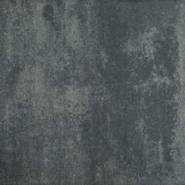 Nature Top NERO GREY Tegel 60x60x5 gecoat