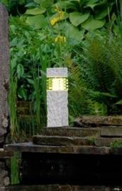 Garden Lights Nepos warm wit