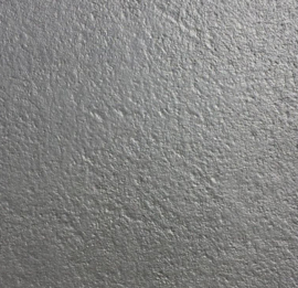Chique tegel 60x60 Titanium Wave