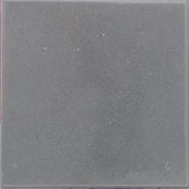 Betontegel 60x60x5 Grijs met facet