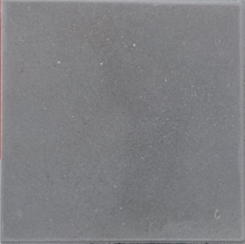 Betontegels 50x50 cm