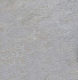 Ceramaxx Andes Grigio 60x120x3