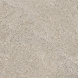 Ceramaxx Canyon Smoke 60x60x3