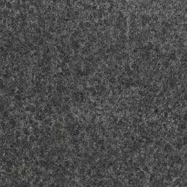Ceramaxx Olivian Black 90x90x3