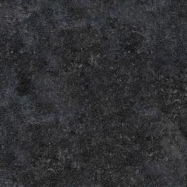 Ceramaxx Blue di Soignis Anthracite 60x60x3