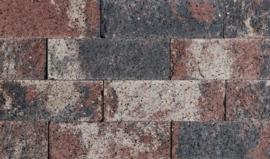 Splitrocks 11x13x32 Tricolore