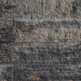 Splitrocks 11x13x32 Grigio Camello