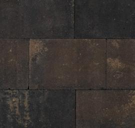 Straksteen 20x30x6