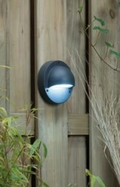 Garden Lights Deimos wit