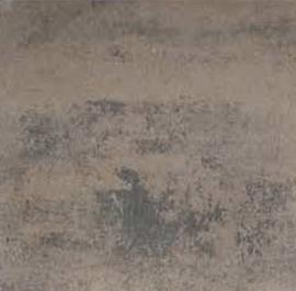 Nature Top Rusty Black Tegel 60x60x5 gecoat