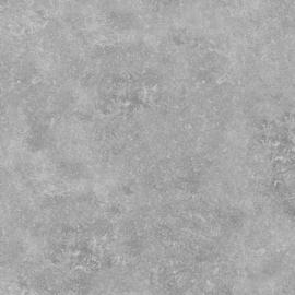 Ceramaxx Blue di Soignis Gris 90x90x3