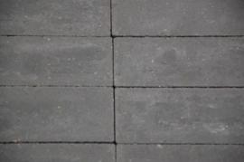 Linea Traptreden 60x30x15 zonder Facet Donkergrijs