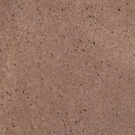 Oudhollandse tegel 60x60 rood bruin