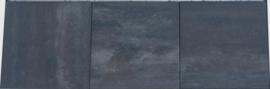 Design Square 60x60x4 Ocean